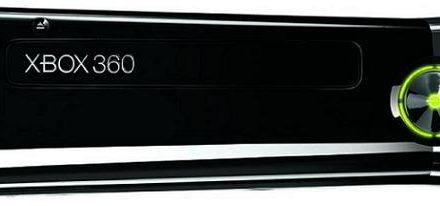 La próxima Xbox 360 Slim con CPU y GPU en la misma pieza de silicio.