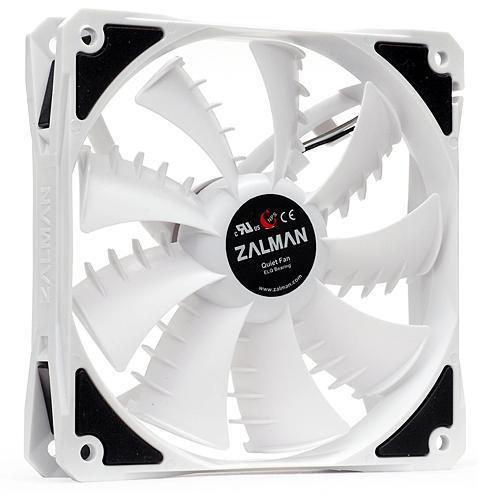 Zalman-ZM-SF3