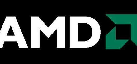 Más procesadores de AMD en camino