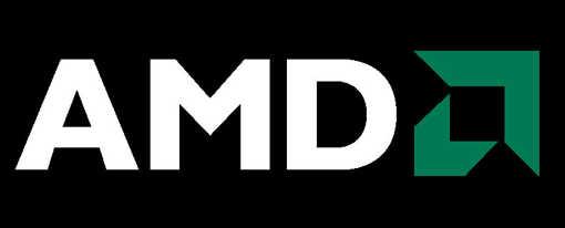 AMD recorta precios a algunos Phenom's II
