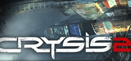 Crysis 2 retrasado hasta 2011