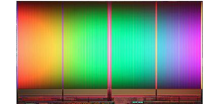 Intel se prepara a lanzar sus SSDs de 25nm