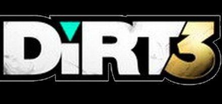 Codemasters muestra el nuevo trailer de Dirt 3