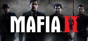 Demo Mafia 2