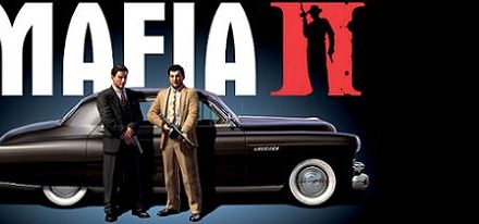 Disponible demo jugable de Mafia II
