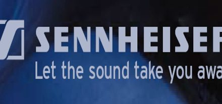 Sennheiser anuncia 3 nuevos audífonos inalámbricos