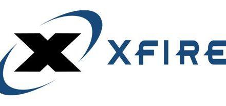Titan Gaming compra Xfire