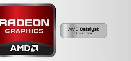 Nuevos Drivers AMD Catalyst 11.1