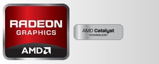 Nuevo AMD Catalyst 10.10e hotfix