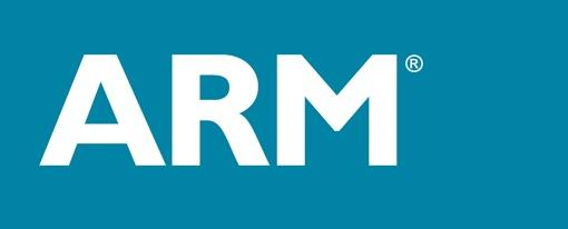 ARM revela lo que sera sus procesadores Cortex-A15 Mpcore