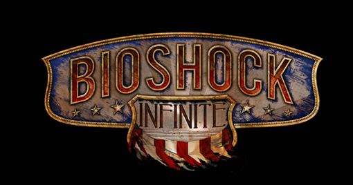 1er video de Bioshock Infinite (Gameplay)