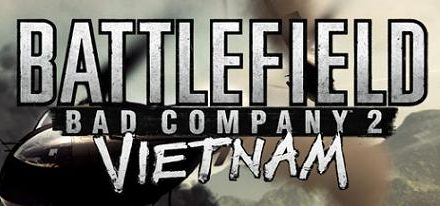 Trailers y Screenshots de Battlefield: Bad Company 2 Vietnam