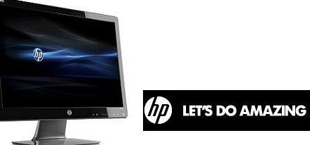 Monitor WLED HP 2310e de 23″ pronto a la venta