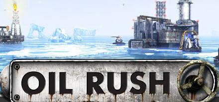 Unigine trabaja en su juego de estrategia naval OilRush