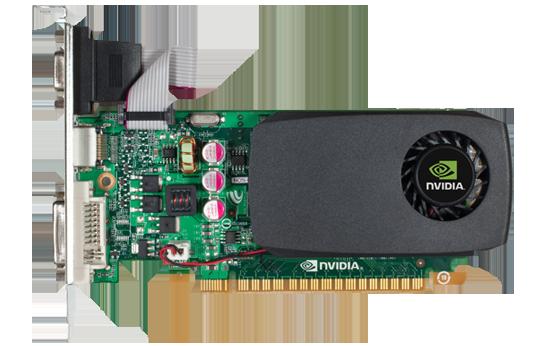 Nvidia GT420