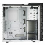 HAF 912 de CoolerMaster