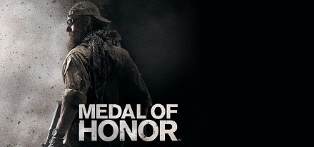 Dos nuevos videos de Medal of Honor