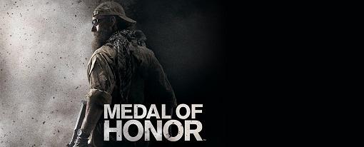 Dos nuevos videos de Medal of Honor