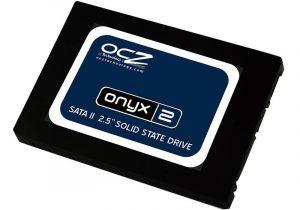 """SSD 2.5"""" Sata Onyx 2 de OCZ"""