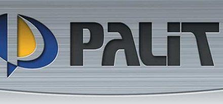 Palit pronto lanzara su version low-profile de la Nvidia Geforce GTS450