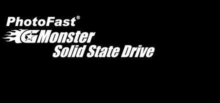 PhotoFast prepara sus nuevos SSDs G-Monster 3XV1 con velocidad de hasta  430 MB / s