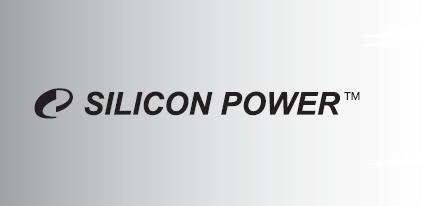 Silicon Power introduce nuevos kits de memoria DDR3-1333MHz