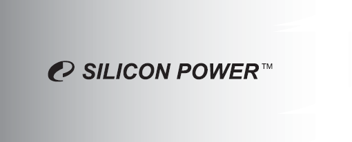 Silicon Power introduce nuevos kits de memoria DDR3-1333MHz