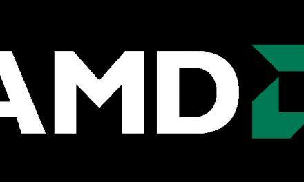AMD será anfitrión de evento tecnológico en Taipei