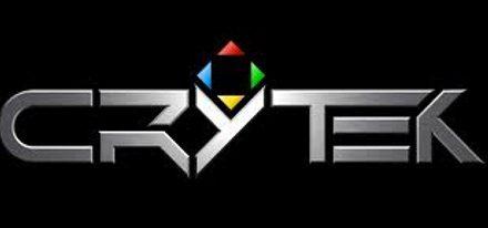 Crytek: Gráficos igualarán calidad cinematográfica en 5 años