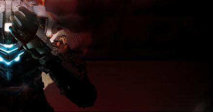 Asi será el multijugador de Dead Space 2
