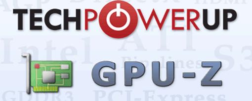 GPU-Z 0.4.6 Para llevar