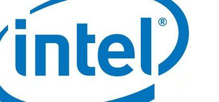 Intel dejara de producir cuatro procesadores moviles de la linea Core 2 para 2011