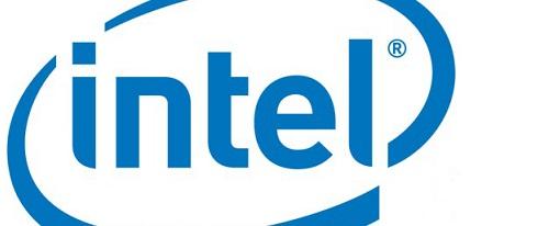 Intel lanza sus primeros procesadores Atom Cedar Trail