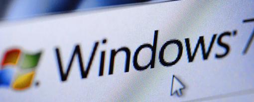 Parche KB2265716: Solución para congelamientos esporádicos de Windows 7