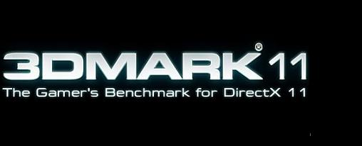 Nuevo trailer High Temple del 3DMark 11 de Futuremark