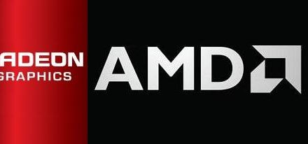Mas informacion acerca de la proxima serie HD 6000 de AMD