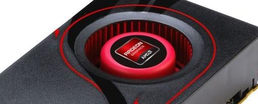 Especificaciones oficiales de la serie HD 6900 de AMD