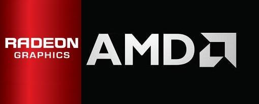 Filtrados los nombres clave de las GPU's Southern Islands de AMD