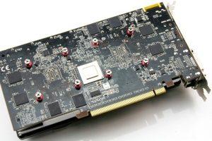 Yeston ATI Radeon HD5770 x2