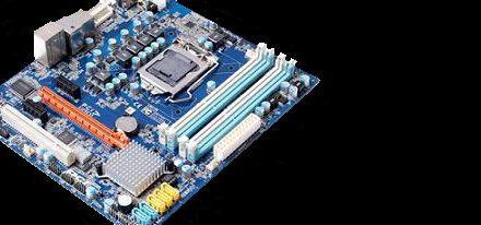 Filtradas imagenes de una tarjeta madre Zotac socket LGA1155, Mini-ITX