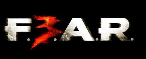 F.E.A.R. 3 ya tiene fecha de lanzamiento