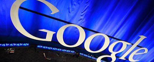 Google impulsa el nuevo formato de imágenes WebP