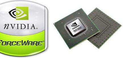 Nuevos drivers GeForce 280.26 WHQL disponibles para descarga
