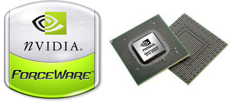 Nuevos drivers GeForce 295.73 WHQL disponibles para descarga