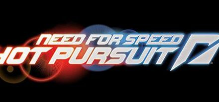 Requerimientos para Need for Speed Hot Pursuit