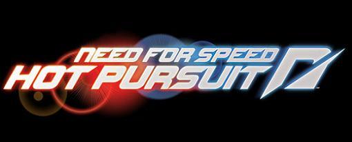 Requerimientos para Need for Speed Hot Pursuit