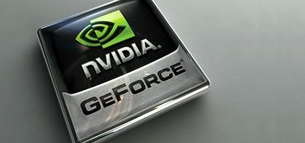 Nuevos drivers Nvidia GeForce 260.99 WHQL