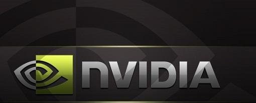 Nvidia planea bajar algunos precios para contrarestar a las nuevas AMD