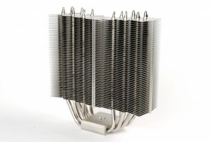 CPU Cooler Archon de Thermalright
