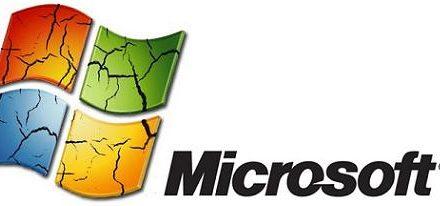 Microsoft lanzara 16 actualizaciones de seguridad